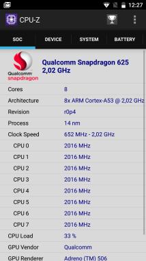 Xiaomi Mi A1: Android One nella fascia medio-bassa 1