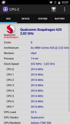 Xiaomi Mi A1: Android in purezza nella fascia media-bassa 1
