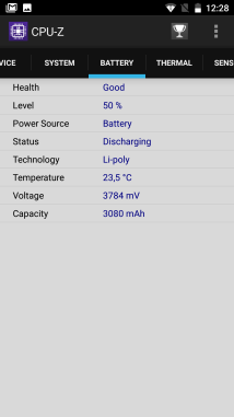 Xiaomi Mi A1: Android One nella fascia medio-bassa 4
