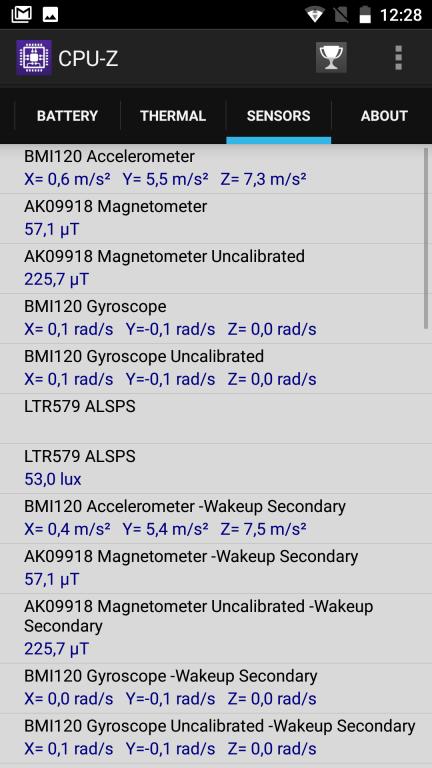 Xiaomi Mi A1: Android One nella fascia medio-bassa 6