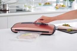 FoodSaver 13X: non di soli gadget è fatta la casa! 2
