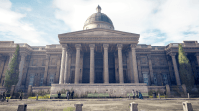 Assassin's Creed Syndicate 27