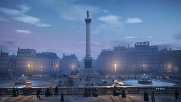Assassin's Creed Syndicate 15