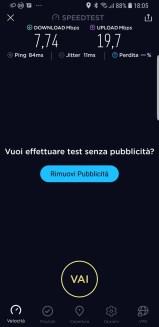 AVM FRITZ!Box 6820 LTE: la connessione via SIM a portata di FRITZ!OS 10