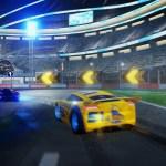 Cars 3: In gara per la vittoria, tutti in pista! 13