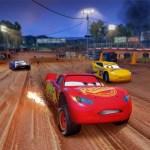Cars 3: In gara per la vittoria, tutti in pista! 23