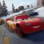 Cars 3: In gara per la vittoria, tutti in pista! 28