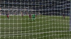 FIFA 16: uno sguardo alla Demo 9