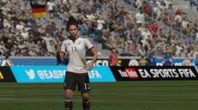 FIFA 16: uno sguardo alla Demo 1