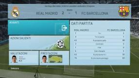 FIFA 16: uno sguardo alla Demo 6