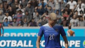 FIFA 16: uno sguardo alla Demo
