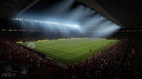 FIFA 17 (Il viaggio di) 2