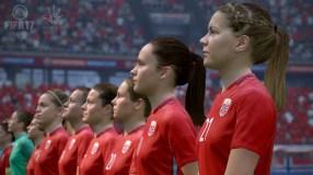 FIFA 17 (Il viaggio di) 3