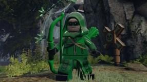 LEGO Batman 3: Gotham e oltre, il giustiziere mascherato è tornato! 2