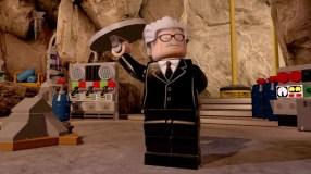 LEGO Batman 3: Gotham e oltre, il giustiziere mascherato è tornato! 6