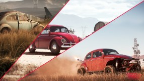 Need for Speed Payback: accendi il motore e scendi in strada 8