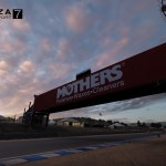 Sali a bordo del nuovo Forza Motorsport 7 11