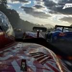 Sali a bordo del nuovo Forza Motorsport 7 19