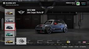 Sali a bordo del nuovo Forza Motorsport 7 2