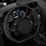 Sali a bordo del nuovo Forza Motorsport 7 24