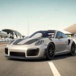 Sali a bordo del nuovo Forza Motorsport 7 30