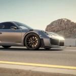 Sali a bordo del nuovo Forza Motorsport 7 35