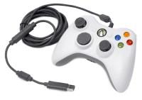 Utilizzare il controller della Xbox 360 o della One su OS X