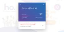 ho. mobile è l'alternativa (per certi versi migliore) a Iliad 7