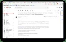 GMail e Dropbox: salvare (o inserire) facilmente gli allegati 1