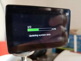 YI 4K Action Camera: la piccola Xiaomi tra le grandi di settore 14