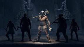 Assassin's Creed Odyssey ci porta nelle battaglie tra Sparta e Atene 17