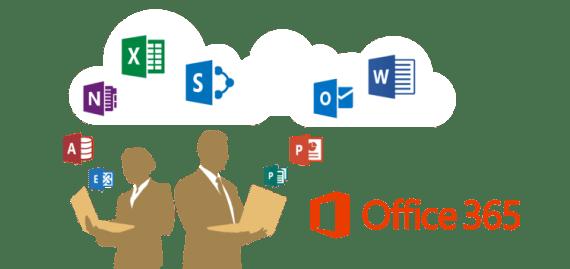 Office 365 ProPlus (2016): aggiornamento di ChannelSelector
