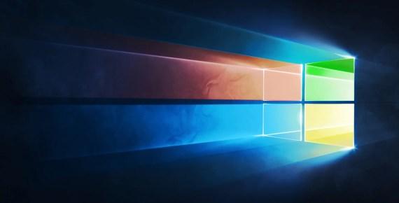 Bloccare l'installazione driver su Windows 10