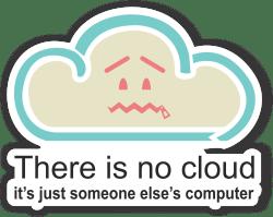 Cubbit è il Cloud distribuito e sicuro che parla italiano