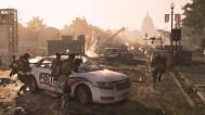 Ubisoft The Division 2: storie da una Private Beta 12