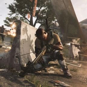 Ubisoft The Division 2: storie da una Private Beta 9