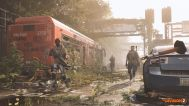 Ubisoft The Division 2: storie da una Private Beta 23