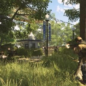 Ubisoft The Division 2: storie da una Private Beta 21