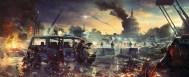 Ubisoft The Division 2: storie da una Private Beta 2