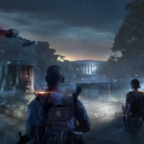 Ubisoft The Division 2: storie da una Private Beta 1