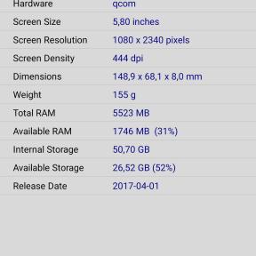 Xiaomi Mi 9: è davvero la terra promessa? 11