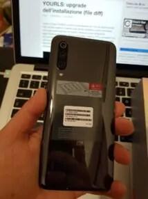 Xiaomi Mi 9: è davvero la terra promessa? 4