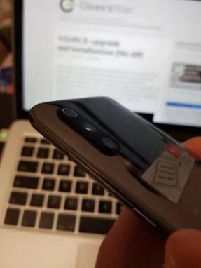 Xiaomi Mi 9: è davvero la terra promessa? 6