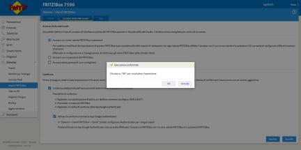 FRITZ!OS 7.20: perché aggiornare? 9