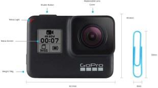 GoPro Hero7 è ancora un acquisto conveniente? 3