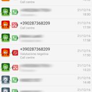4 settimane per 4 app: Dovrei rispondere? 10