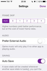 iOS e Nintendo: GBA4iOS e NDS4iOS portano le cartucce Nintendo sul tuo telefono o tablet 4