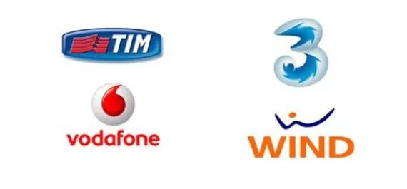 OperatoriMobili-Italia
