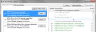 ABP X Files e GitHub: hai aggiornato la tua sottoscrizione? 1