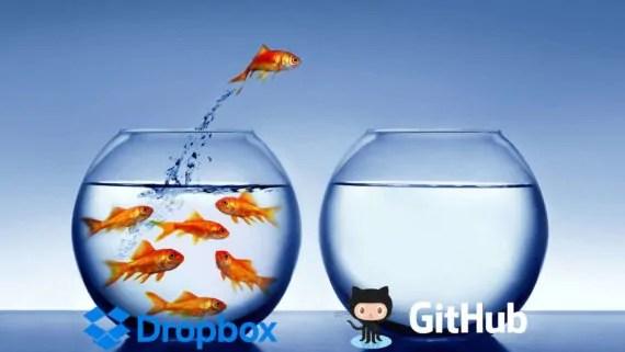 ABP X Files migra su GitHub
